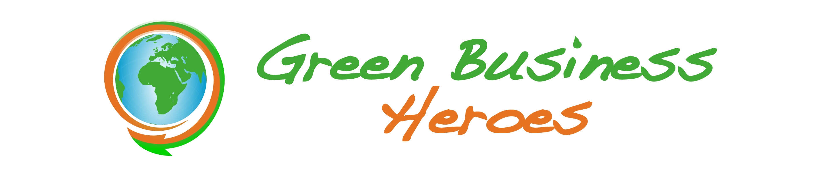 Green Business Heroes